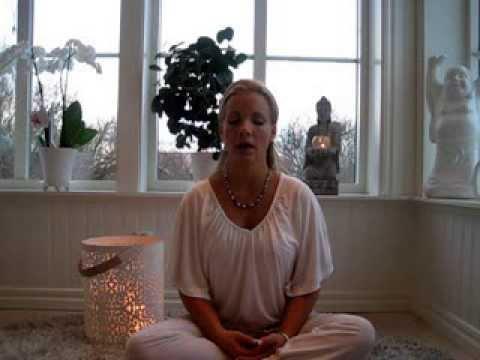 Xxx Mp4 Yoga Sofia Savita Norgren 3gp Sex