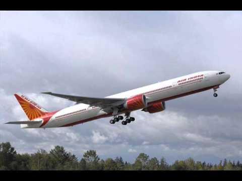 കാണാതായ വിമാനം കണ്ണൂരിൽ കണ്ടെത്തി   Hello My Dear Wrong Number   RED FM Trivandrum