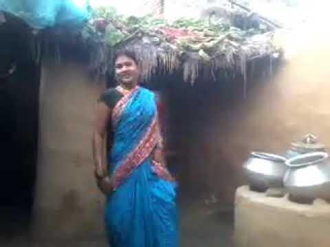 Xxx Mp4 Indian Desi Village Bhabhi Sexy Dance Part 2 3gp Sex