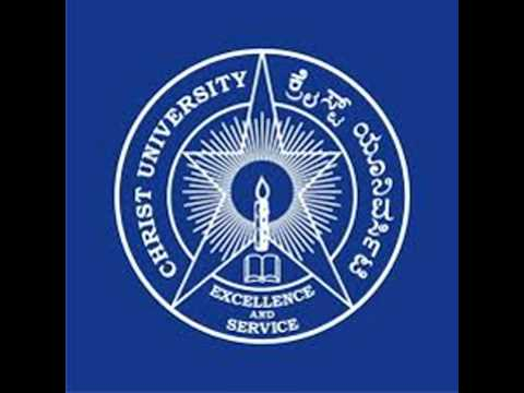 09901036621- Christ University Bangalore direct admission in BBA B.Com through management quota