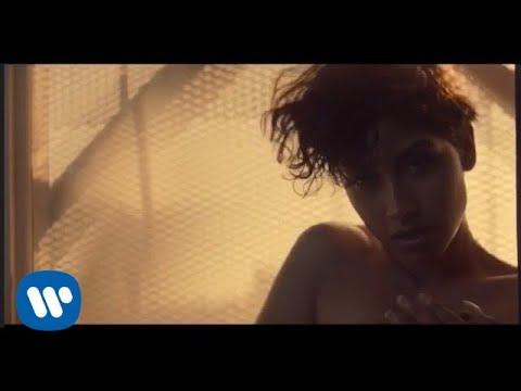 Xxx Mp4 Omarion Nudes Official Video 3gp Sex