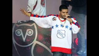 Drake - Something For My City (Prod. 40)