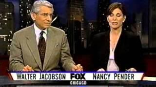 DEATH OF BOB HOPE  (July 27, 2003)