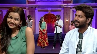 Athu Ithu Ethu 25/09/2016 – Siricha Pochu – Maathi Yosi – Comedy Show – Vijaay TV Comedy Show