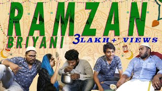 Ramzan Briyani Scenario   Veyilon Entertainment