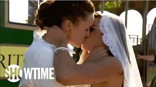 The Real L Word | The Married Couples Showdown | Somer Fridays