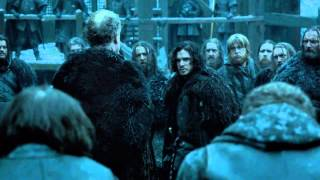 Game of Thrones Season 4: Episode #3 Recap (HBO)