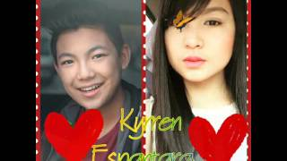 Kyrren mr right