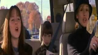 Stepmom - Car Scene
