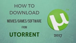 How to use torrent ??  How To Download Movies ,Software Using torrent ??😡 zbigz   torrent websites