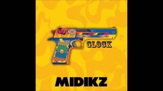 [무료비트] Glock - Midikz