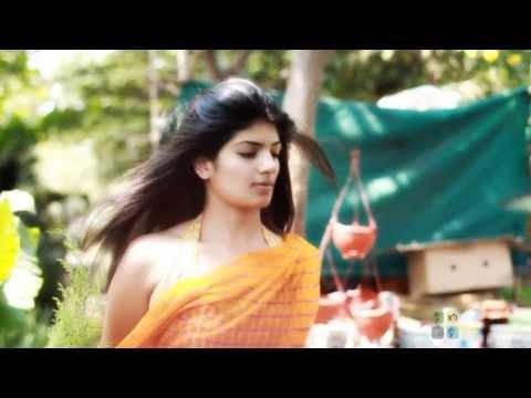 best indian pre wedding   wedding video