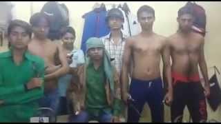 ghatak movie diolog with sunny deol