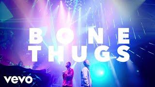 Bone Thugs - Bottle Service