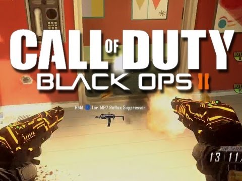 Black Ops 2 Mad Players On Xbox Live Black Ops 2 Rage