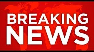 A Powerful Earthquake Has Struck the Iran/Iraq Border.