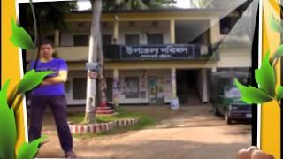Boalkhali Charandwip, Chittagong, Bangladesh this is my song sahed ctg