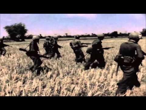 Xxx Mp4 Vietnam In HD E02 Search Destroy 1966 1967 720P HD 3gp Sex