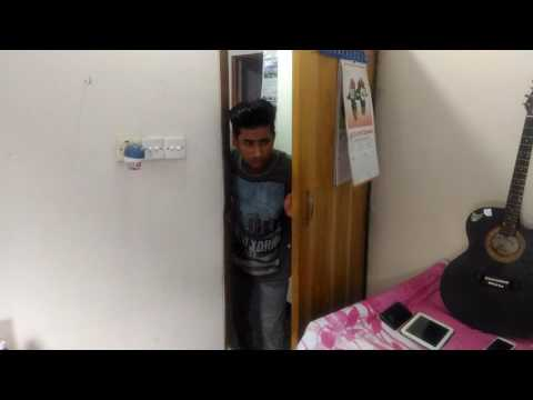 bangla new funny video I Bengli pussy  I By People Zone