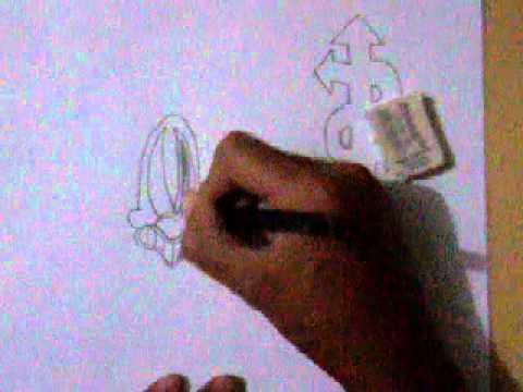 Como fazer desenhos maneiros