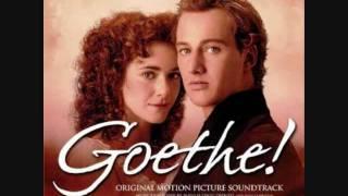 Goethe! - Johann und Lotte