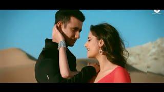 Maheroo Maheroo  Full Video Song -Shreya Ghoshal, Sharman Joshi