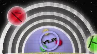 YLR Radio ~Delete Me~