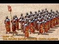 Download Video Download What If the Roman Empire Invaded North America? 3GP MP4 FLV