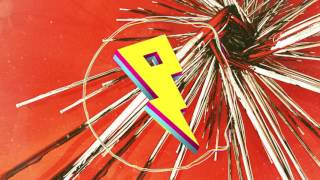 Pierce Fulton - Losing You [Premiere]