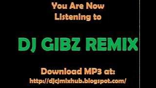 DJ Gibz - Hipon (Payphone Parody) Remix (DJCJ Mix Hub)