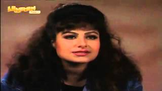 Ayesha Julka Talks about her Success