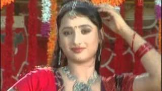 Kalpana Patowary - Hum Na Jaibe Sasur Ghar Me Baba - Bhojpuri Remix Album Ara Hile Chapra Hile
