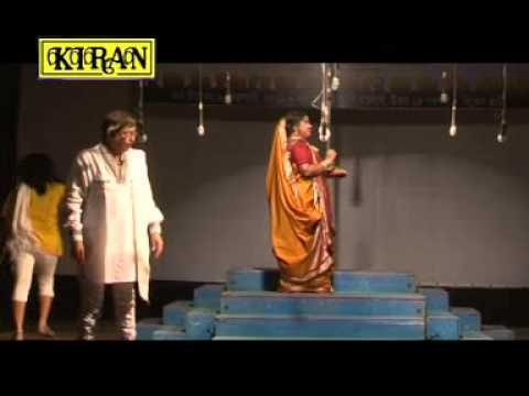 Xxx Mp4 Bengali Jatra Kosai Khanar Kandari Vol I Trideb Ghosh Bangla Jatra 2015 Kiran 3gp Sex
