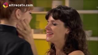 Sensual Moments 86 - Goodbye