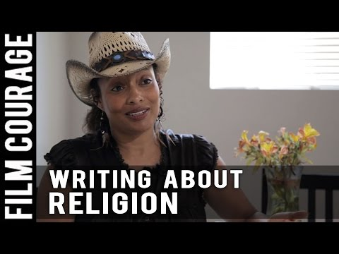 Xxx Mp4 Writing About Religion And Sex By Tamika Lamison 3gp Sex