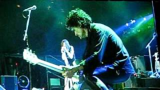 Aerosmith - Baby Please Don't Go (São Paulo, 29/05) Parte VIII