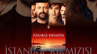 İstanbul Kırmızısı (OmU)