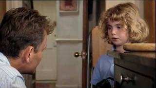 Outnumbered | What's a..? | Series 1 Ep1