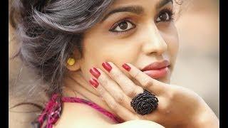 dhansika hot photoshoot