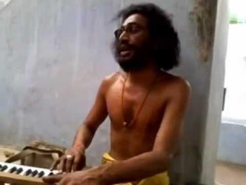 Ram rukala (Tulsi das g beagega dham).mp4