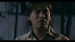 Bangla natok - Vampire & me - episode  -3