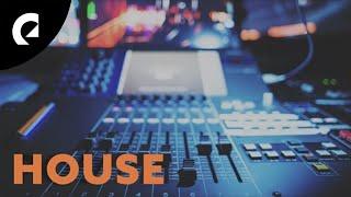 Stick Together - Elias Naslin feat. Lucy & Elbot, Elijah N [ EPIDEMIC SOUND MUSIC LIBRARY ]
