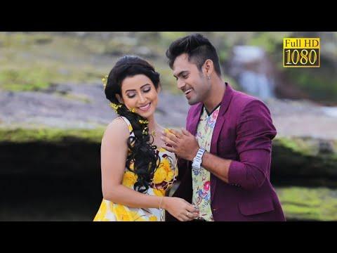 Xxx Mp4 Bhal Lage Mur By Zubeen Garg Nabanita Official Video 2018 New Assamese Song 3gp Sex