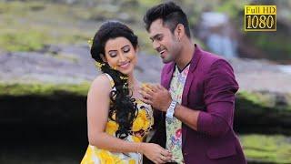 Bhal Lage Mur By Zubeen Garg | Nabanita | Official Video 2018 | New Assamese Song