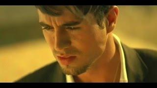 Enrique Iglesias   Hero Karaoke Version  ( official video FM-Express)