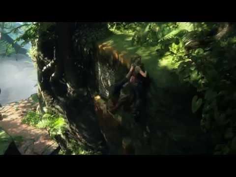 Xxx Mp4 Uncharted 4 A Thief S End XXX 3gp Sex