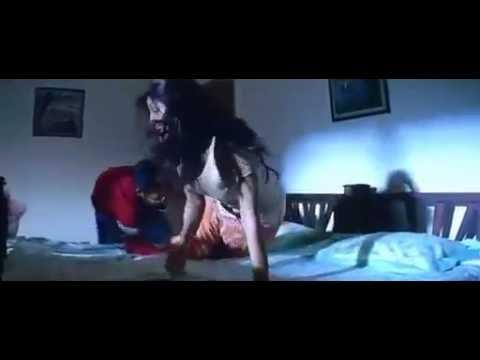 Xxx Mp4 Mamatha Mohan Das Boobs Pressed Unseen 3gp Sex