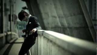 MBLAQ - Y (Music Video)
