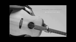 Nadya Fatira - Bintang Yang Meredup (official audio video)