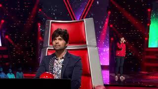 Pinga   Video Song   Bajirao Mastani   Deepika Padukone, Priyanka Chopra